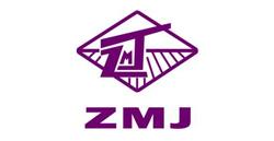 郑州煤矿机械集团-亚泰化工伙伴