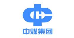 中煤集团-亚泰化工伙伴