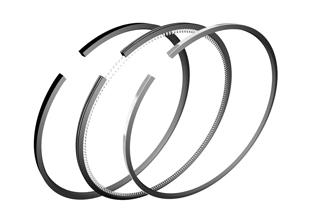 飞燕活塞环应用案例