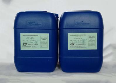 XHYT-100金属自清洁钝化保护剂